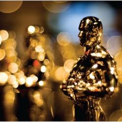 Oscar-2013.1