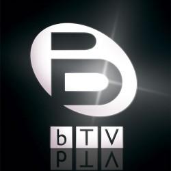 btv_logo_black
