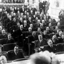 Велико Народно Събрание