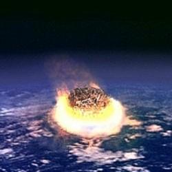 meteorityt