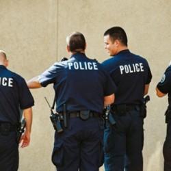 policiq