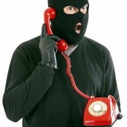 телефонна измама_640x960