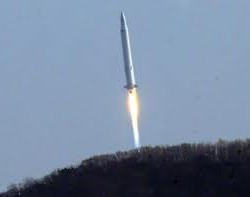 raketa1