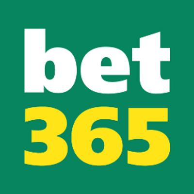 Бет365 онлайн